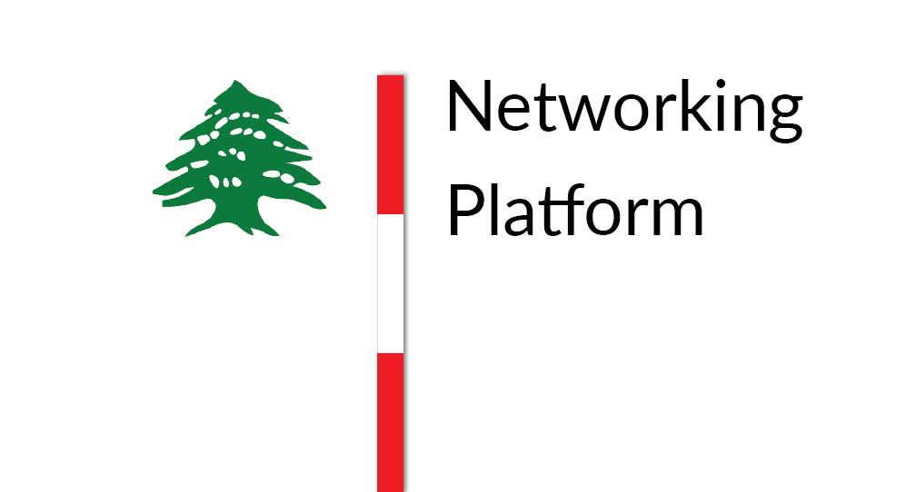 Networking Platform