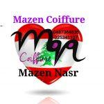 Mazen Coiffure