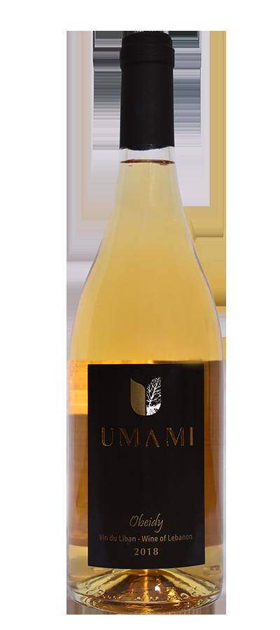 Matthys Wines imports Clos du Phoenix and Umami Wines
