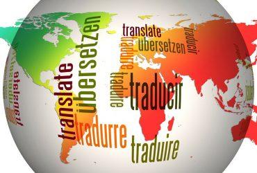 Sworn Translator / Interpreter