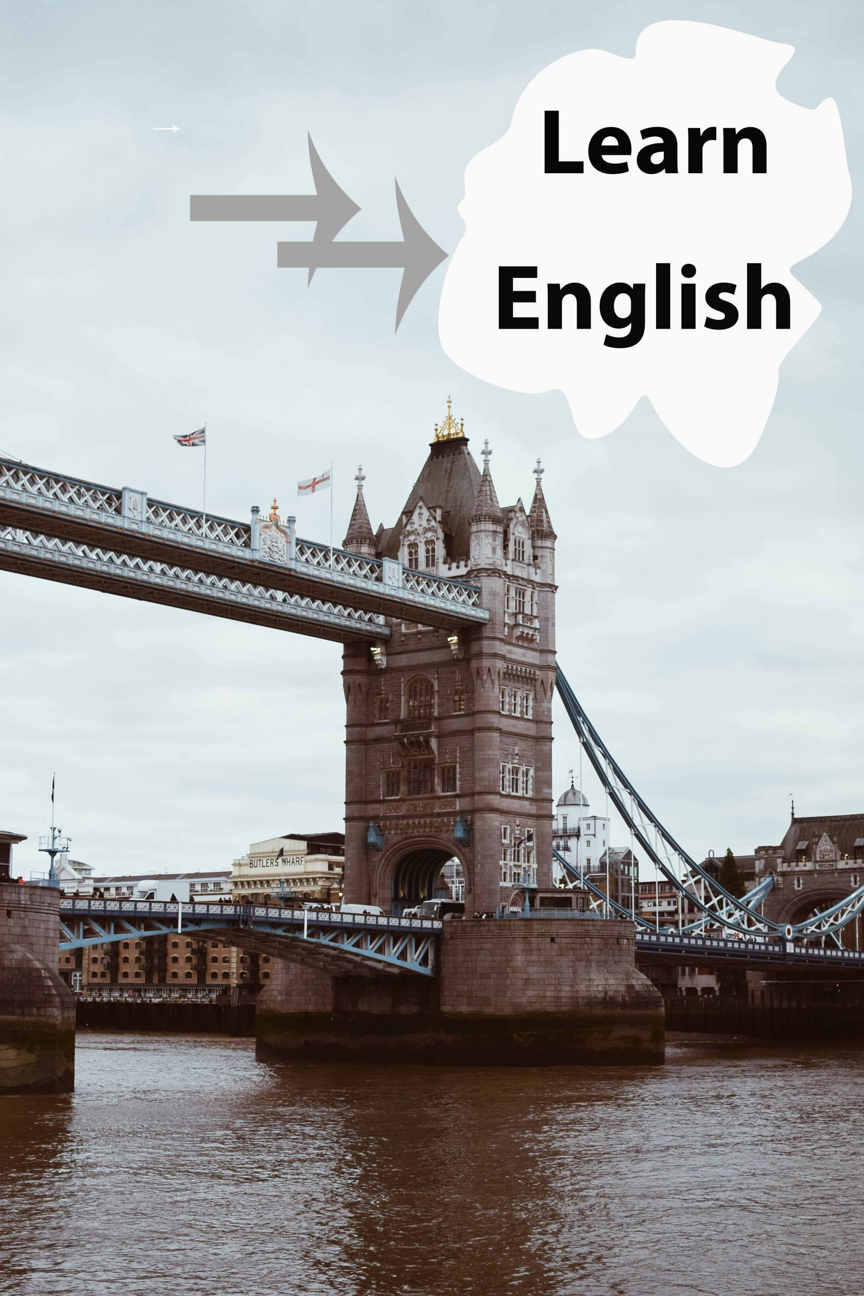 English Language Lessons F2F and Online (Private individuals or in Groups)